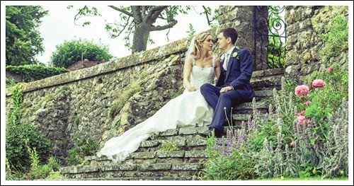 wedding photography courses - Essex