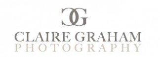 Claire Graham client logo