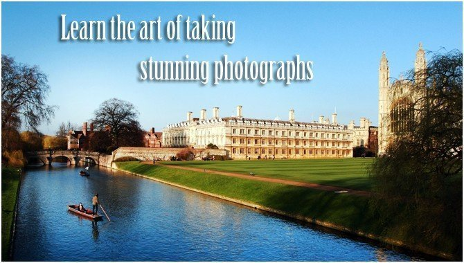 cambridge-photography-courses
