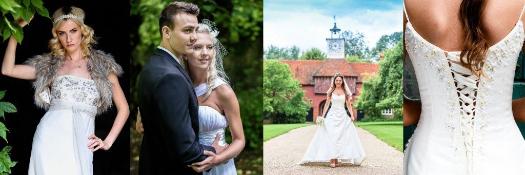 wedding photography courses run in Chelmsford Essex