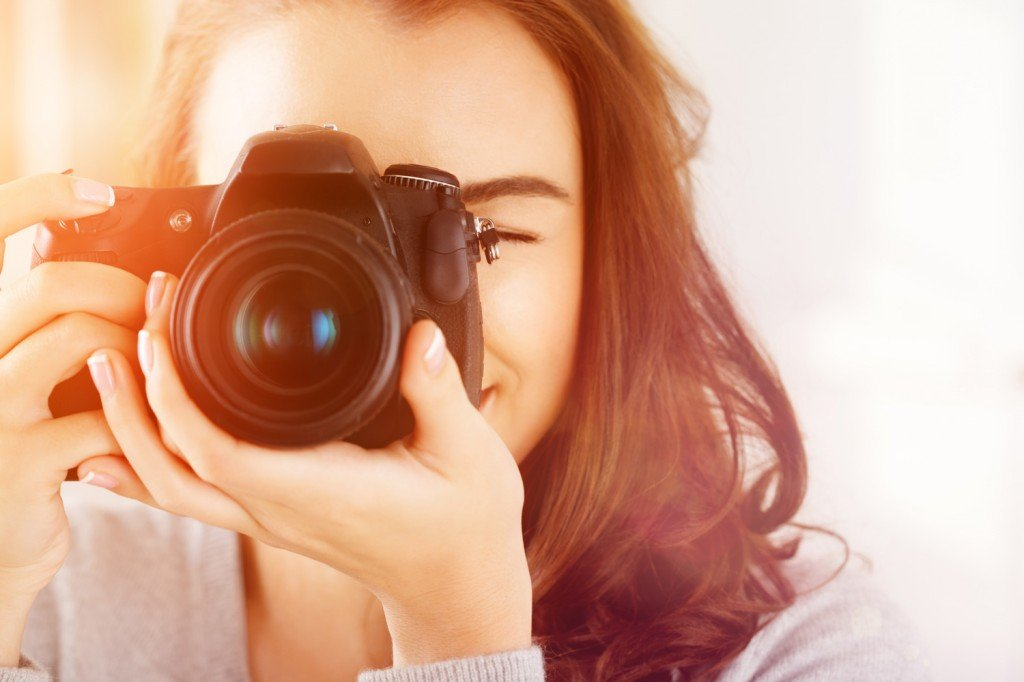 photography mentor in Chelmsford Essex