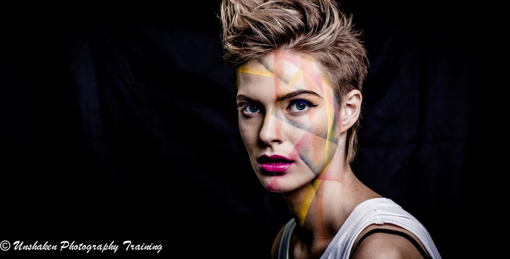 Fashion photography course in Chelmsford, essex